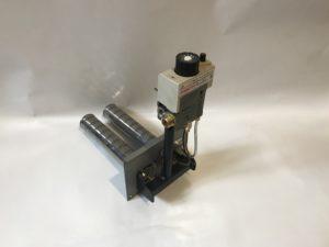 Горелки с автоматикой EuroSIT630 (Италия)