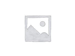 """Напольные газовые котлы """"Кебер"""" 10-12,5 кВт (Россия, Таганрог)"""